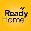 Comporium ReadyHome icon