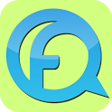 FullCircle GeoSocial Network icon