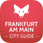 Frankfurt am Main Travel Guide