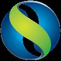 Qton FSM icon