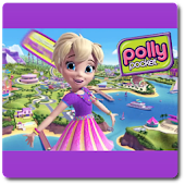Polly Pocket Vol. 1 Videos