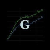 Graphitoid