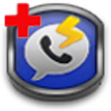 NOTIFICATION FLASH Pro icon
