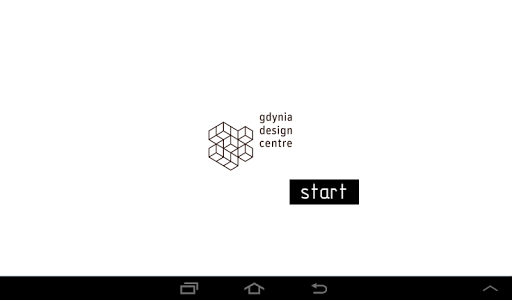 【免費娛樂App】Centrum Designu Gdynia-APP點子