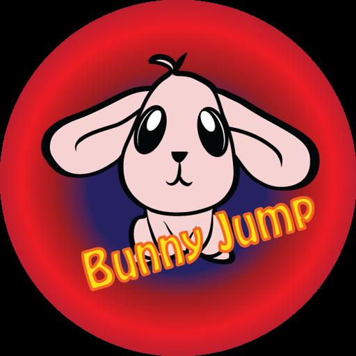 Bunny Jump Free