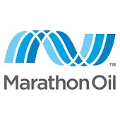 Marathon Oil Corporation (MRO)