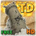 Tower Defense TD HD icon