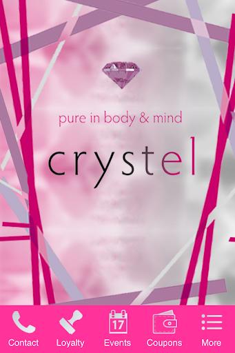 Crystel Beauty