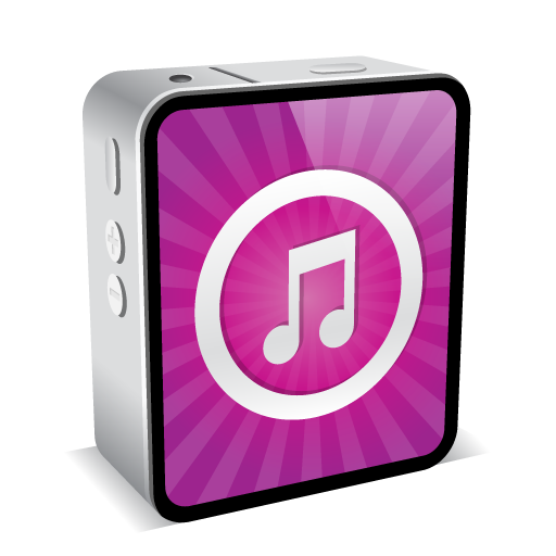 Osmanlı Müziği - 4 音樂 App LOGO-APP開箱王