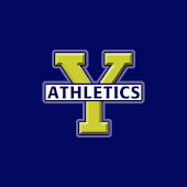 Yuba College Athletics
