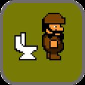 8-Bit Jump 3 - Platform Game