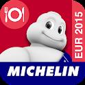 Europe - MICHELIN Restaurants