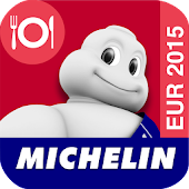 Europe - MICHELIN Restaurants
