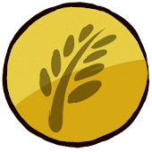 Agricola ScoreBoard
