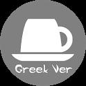 Καφετζού - Fortune Teller icon