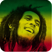 Bob Marley Live Wallpapers