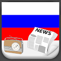 Russia Radio News