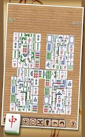 Mahjong 2 Screenshot 6