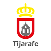 Tijarafe: Tourist Guide