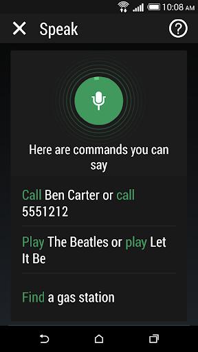 HTC Speak 套件-SV