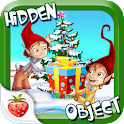 Christmas Fairytale Collection icon