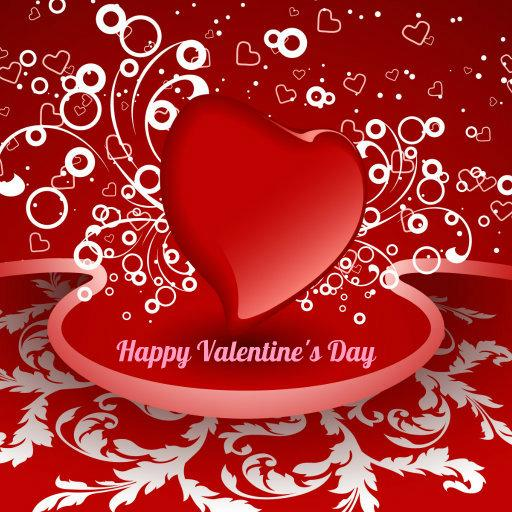 Valentine Camera  Android Apps on Google Play