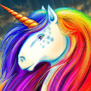Unicorn Jigsaw Puzzles for PC and MAC