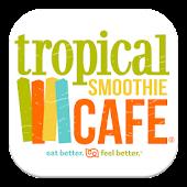 Tropical Smoothie Cafe Jax
