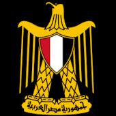 Dawayer Masr