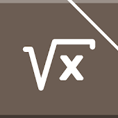 MathCalculator
