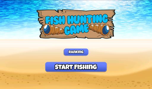 Pescar Peces
