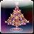 Christmas Ringtone logo