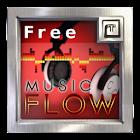 音乐流 - 免费版 icon