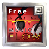 Music Flow - Free Version