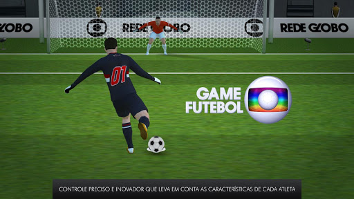 GameFutebol