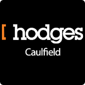 Hodges Caulfield