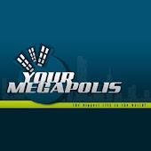 Your Megapolis