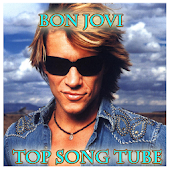 Bon Jovi Top Song Tube
