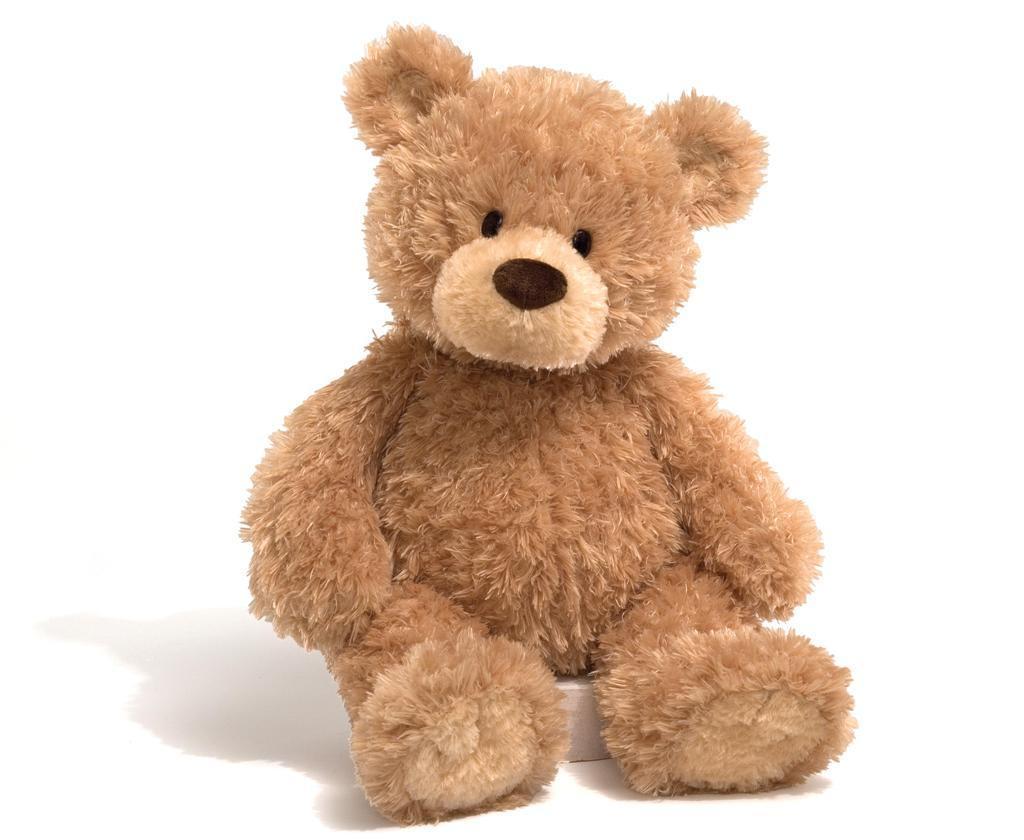 Teddy bear скачать - 0da