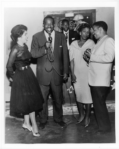 african american music culture Music had a huge impact on american culture throughout the decades from the twenties onto the nineties, music has impacted both the ideals of young generations throughout the years, but also the overall culture of the decade.