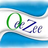 OeeZee WiFi control