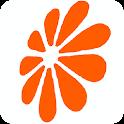 BMH icon