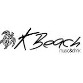 K Beach Lido Azzurro