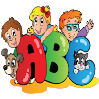 Alphabet Games 1.0.0.13