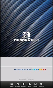 DugomRulli - screenshot thumbnail
