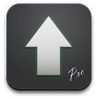 Imgr Gallery Pro icon