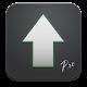 Imgr Gallery Pro v3.6.5