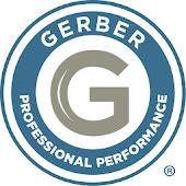 Gerber Online Catalogs