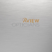 A View Opticians