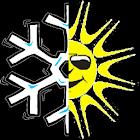 CRcalorífero icon